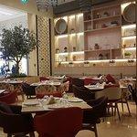 Photo of Leila Restaurant