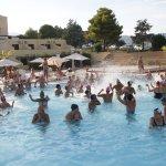 Foto de Villaggio Club La Feluca