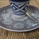 Restaurant Tissemlal o Casa Hassan Foto