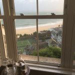 Foto St. Ives Harbour Hotel & Spa