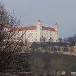 Foto de APLEND CITY Hotel Michalska