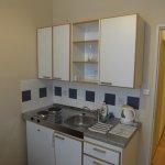 Kitchen.!