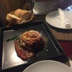 Photo of La Luna Italian Restaurant