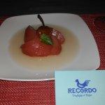 Recordo Restaurante
