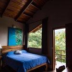 Photo of Cala Lodge