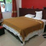 Siva Buri Resort Foto