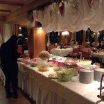 Foto de Hotel Onach