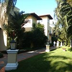 Photo of Casa Velas