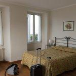 ภาพถ่ายของ Hotel Belvedere