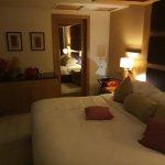 Foto de Country Inn & Suites By Carlson Mysore