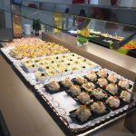 Photo of OLA Hotel Panama