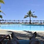 Leopard Beach Resort & Spa Foto