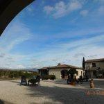Foto di Hotel la Fonte del Cerro Saturnia