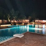 Photo of Emeralda Resort Ninh Binh