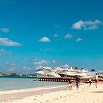 Photo of Junkanoo Beach