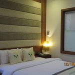 Photo de Moonlight Hotel Da Nang