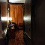 Billede af Merchant Hotel