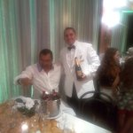 Foto de Windsor Florida Hotel