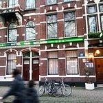 Photo de Hotel van Walsum