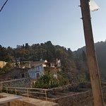 ภาพถ่ายของ Kapsaliana Village Hotel