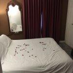Foto van Hotel La Vina