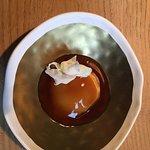 Foto de Restaurante Mina