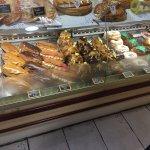 Boulangerie Pâtisserie des Forges