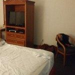 Mirage Inn & Suites Foto