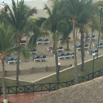 Photo of Barcelo Ixtapa