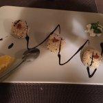 Photo of Restaurant Lilin