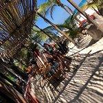 Foto de Poc-na Tulum