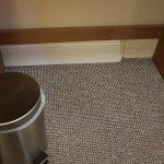 Bild från Leighinmohr House Hotel