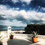 Photo de Masseria Torre Maizza