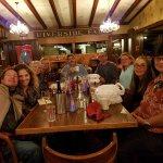 F. McLintocks Saloon & Dining House Foto