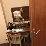 Photo of Hotel Relaks