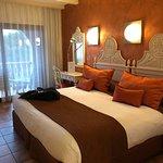 Foto de Salles Hotel & Spa Cala del Pi