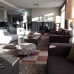 Photo de Van der Valk Resort Linstow