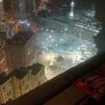 Makkah Clock Royal Tower, A Fairmont Hotel-billede
