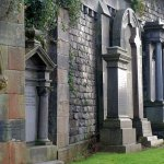 The Necropolis, Glasgow