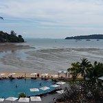 Photo of Crowne Plaza Phuket Panwa Beach