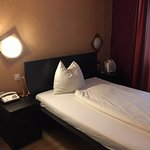 Photo of Hotel Falken - Luzern