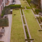 Royal St Andrews Hotel Foto