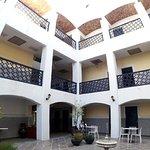 Photo of Hotel Batha