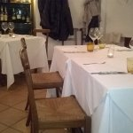 Photo of Ristorante Enoteca La Curia