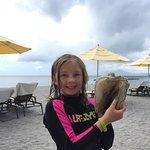 Photo de Four Seasons Resort Nevis, West Indies