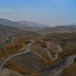 Foto van Sahara Desert Trips & Morocco Travels