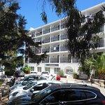 Photo of Hotel San Remo