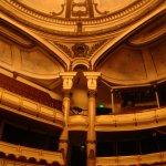 Foto de Hanoi Opera House