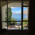 Rydges Lakeland Resort Hotel Queenstown Foto
