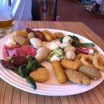 Photo of Restaurante Los Amigos